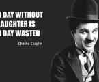 Charlie_Chaplin-12
