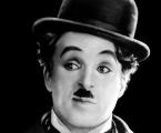 Charlie_Chaplin-13
