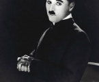 Charlie_Chaplin-15