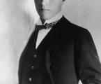 Charlie_Chaplin-16