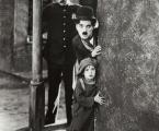 Charlie_Chaplin-17