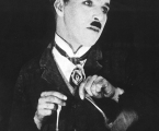 Charlie_Chaplin-18