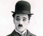 Charlie_Chaplin-3