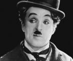 Charlie_Chaplin-5