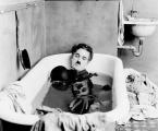 Charlie_Chaplin-6