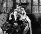 Charlie_Chaplin-7