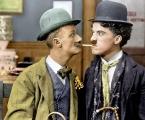 Charlie_Chaplin-8