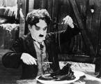 Charlie_Chaplin-9